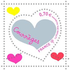 timbre poste mariage un joli timbre pour vos faire part mission mariage