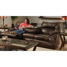 Nolana Sofa Nolan Living Room Reclining Sofa U0026 Loveseat 64644892 Living