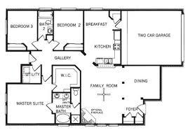 feng shui bedroom floor plan home design ideas