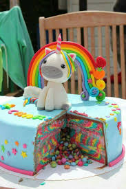 best 25 unicorn birthday cakes ideas on pinterest unicorn cakes