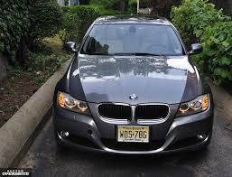 another sexiest third bmw series bmw 328i general auto news