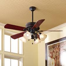 Lowes Outdoor Ceiling Fans With Lights Lowes Outdoor Ceiling Fans With Lights Knapp