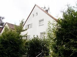 Esszimmer Stuttgart Mitte Häuser Zum Verkauf Stuttgart Nord Mapio Net