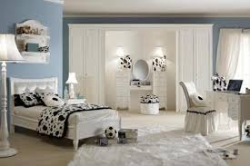Teenage Bedroom Ideas Android Apps On Google Play - Teenages bedroom