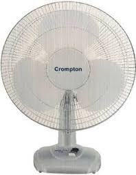 Small Table Fan Price In Delhi Flipkart Com Buy Table Fans Online At Best Prices In India