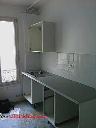 cherche meuble de cuisine cherche meuble de cuisine pour idees de deco de cuisine élégant