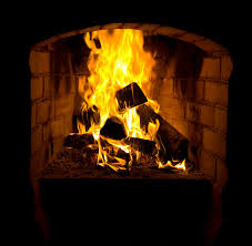 Gas Fireplace Ct by Hiring Pros For Fireplace Installations Fairfield U0026 New Haven Ct