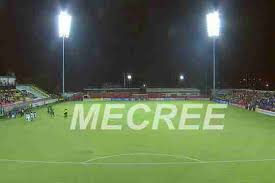 how tall are football stadium lights football stadium lights high power led flood light manufacturers