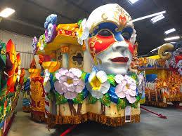 mardi gras parade floats 2017 rex mardi gras parade theme pays tribute to noma s venetian