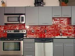 ikea backsplash best photos of kitchen backsplash tiles at ikea my home design