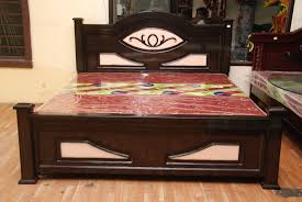 design home office furniture latest home designs in kerala double cot designs home office