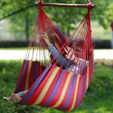 hanging hammock chair one person u2014 nealasher chair relax in your