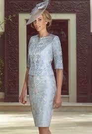 wedding dresses for mothers wedding dresses for of groom trendyoutlook