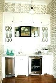fridge that looks like cabinets mini fridge that looks like furniture mini fridge cabinet furniture
