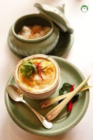 cuisine i restaurant royal khmer cuisine raffles hotel le royal phnom penh