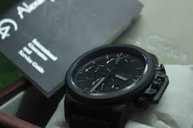 Jam Tangan Alexandre Christie Terbaru Pria jual jam tangan alexandre christie 6280mc original