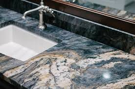 what is the best color for granite countertops 15 most popular granite colors of 2020 2021 granite selection