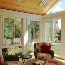 Simple Sunroom Designs Interior Awesome Sunroom Furniture For Your Home Interior Ideas