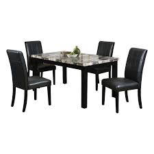 5 Piece Patio Dining Sets Under 300 - how to update dining set mpfmpf com almirah beds wardrobes and