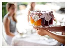 imagenes suvenir para casamiento con frascos de mermelada detalle original para invitados de boda mermelada casera