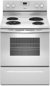 whirlpool home appliances logo 5k5 info