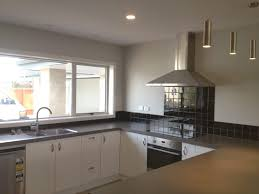 u shaped kitchen designs with island sink granite countertop red u shaped kitchen designs with island sink granite countertop red kitchen cupboard granite countertops mosaic tile backsplash behind cooktop interior paint