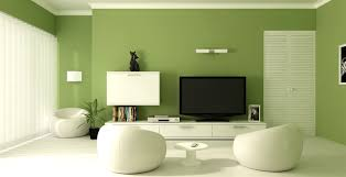 best 25 sage green paint ideas on pinterest color palette in