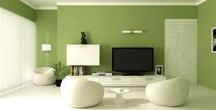 benjamin moore best greens best 25 benjamin moore green ideas only on pinterest stuning paint