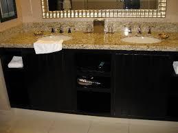 bathroom vanity ideas sink impressive bathroom vanity ideas sink dj djoly bathroom