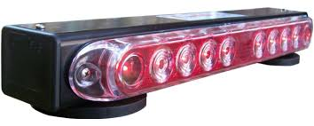 wireless tow light bar product info light depot canada hid kits led lighting store