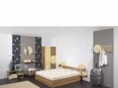 mobilier chambre hotel chambre à coucher annonces meubles et mobilier entre particuliers