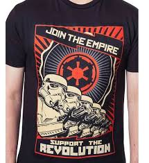 150 funny star wars shirts november 2017 buyer u0027s guide
