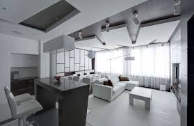 White Apartments Gorgeously Renovated Apartment In Moscow