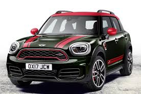 Buy Used Cars Los Angeles Ca 2017 2018 Mini Countryman For Sale In Los Angeles Ca Cargurus