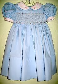 smocked dresses adorable smocked dresses for on