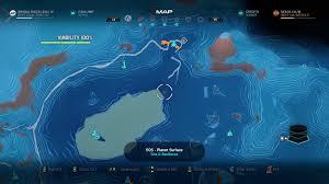 Lordran Map Mass Effect Andromeda Naming The Dead Visual Guide U2013 Screenshots