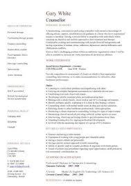 social worker resume templates social work resume sample writing