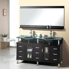 bathroom vanities mirrors bathroom vanity mirrors with storage