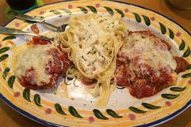 tour of italy provides robust meal at olive garden u2013 raider rumbler