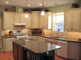 kitchen recessed lighting ideas kitchen recessed lighting ideas sensational recessed lighting ideas