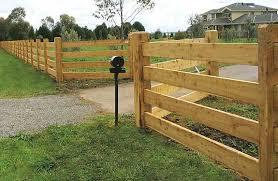Backyard Fences Ideas 27 Cheap Diy Fence Ideas For Your Garden Privacy Or Perimeter