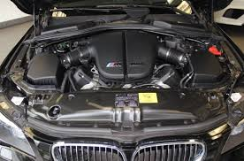 m5 bmw motor bmw m5 information v10 engine returning m5 touring