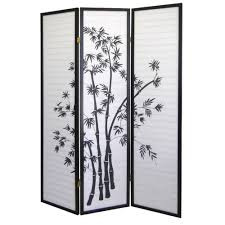 ameriwood storage cabinet big lots best cabinet decoration