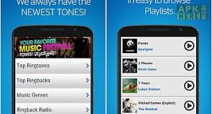 ringback tones for android country ringback tone for android free at apk here store