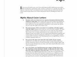 exles on how to write a resume resume cover letter letters email subject line tips exles