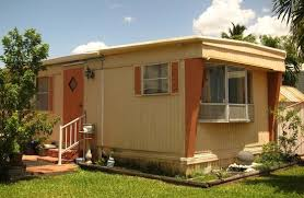 Mobile Home Design Then And Now Bob Vila - Manufactured homes designs
