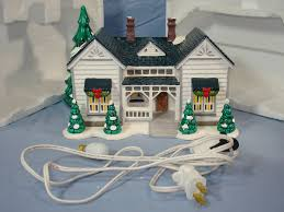 retired dept 56 halloween department dept 56 the original snow village retired grandmas