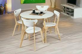 table de cuisine ronde ikea table ronde cuisine ikea table de bistrot ikea excellent