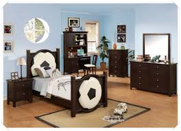 home designs furniture boys bedrooms