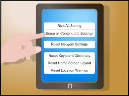 how to get free books for nook color 3 ways to reset a nook hd wikihow